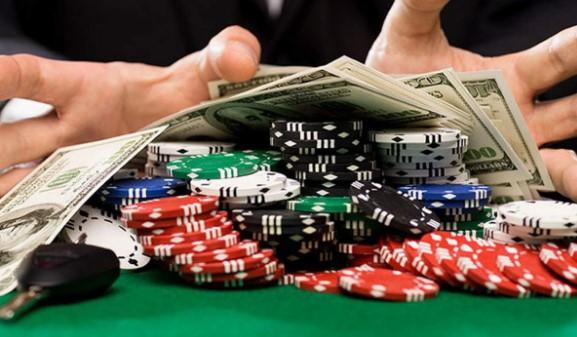 Live Casino uhkapeli – Yli vain vedonlyönti ja 3 usein pelejä pelata kasinopelejä